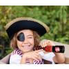 Piratenkijker