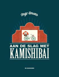 Aan de slag met de Kamishibai