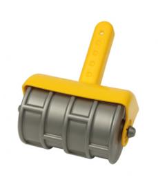 Zand roller set van 2