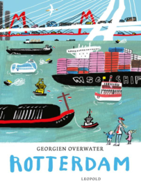 Rotterdam - ENGLISH VERSION