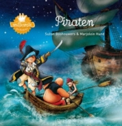 Willewete piraten