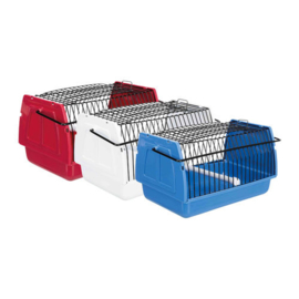 Transport box huisdieren
