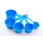 maatset blauw