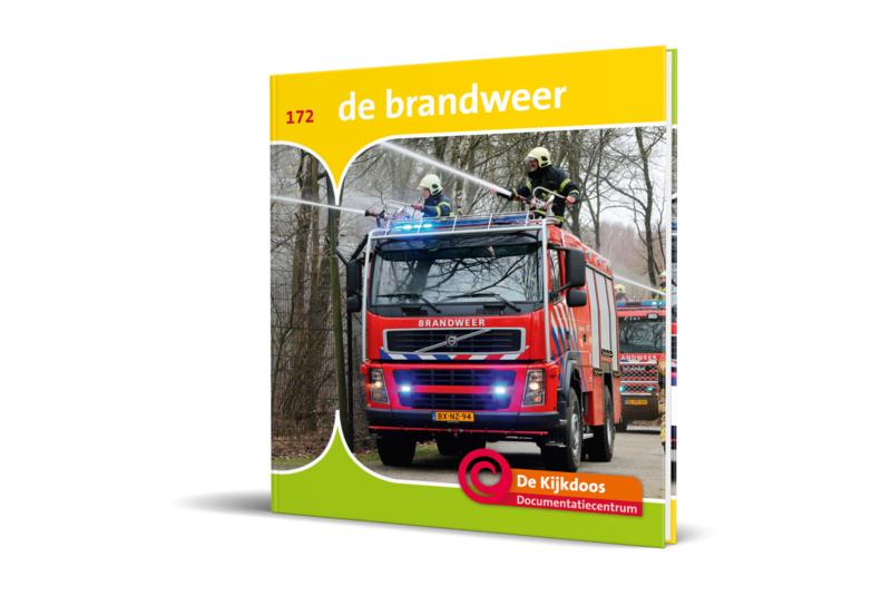 Kijkdoos Brandweer - groep1-2