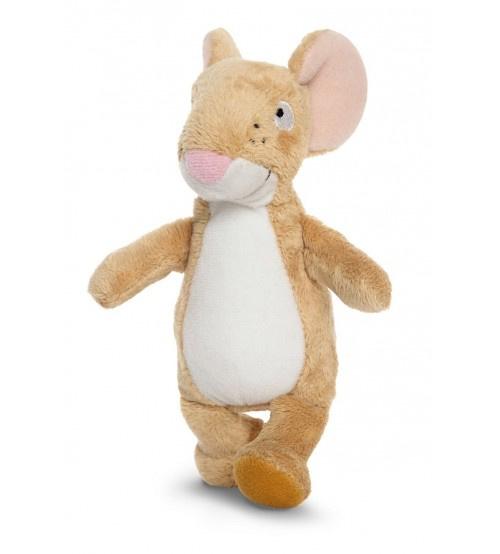 Muis Gruffalo buddie 15 cm