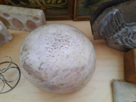Oude 'witte' hoedenmal