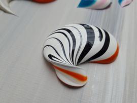 Tangerine - 180 x 80 x 4,5