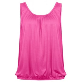 Top Lilly Bright roze