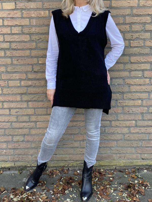 Spencer Alice Zwart