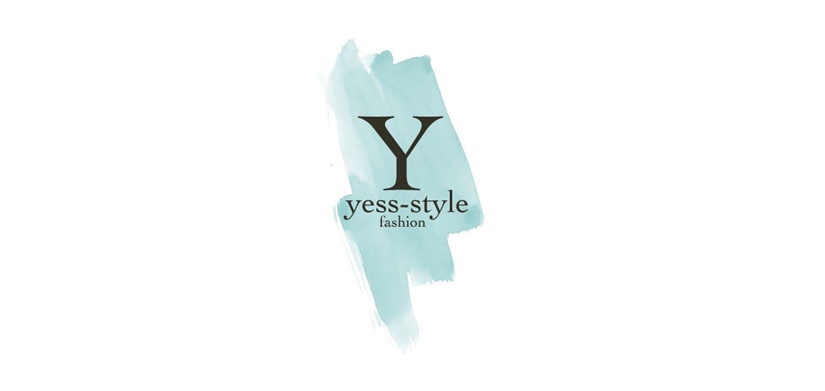 YESS-STYLE fashion
