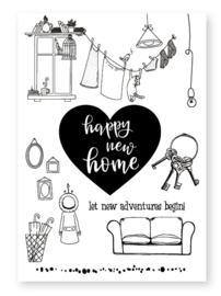 Happy new home (05)