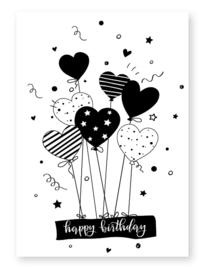 Happy birthday (15)