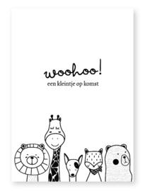 Woohoo (04)