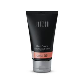 Hand Cream Coral 58