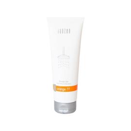 Showergel Orange 77