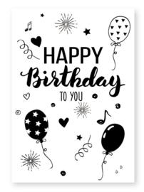 Happy Birthday (08)