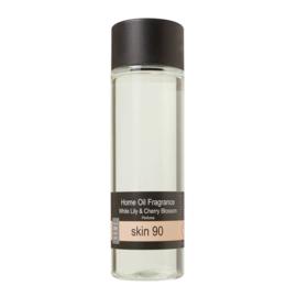Fragrance Refill Skin 90
