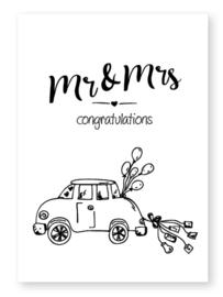 Mr & Mrs... (06)