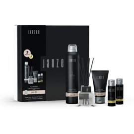 Pure Moments  Giftset  skin 90