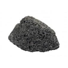 Puimsteen zwart