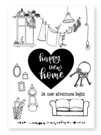 Happy New Home (09)