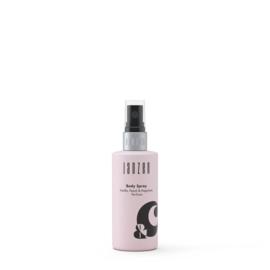Body Spray &C