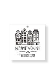 Nieuwe woning (37)