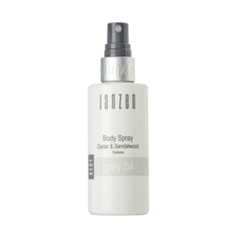 Body Spray Grey 04