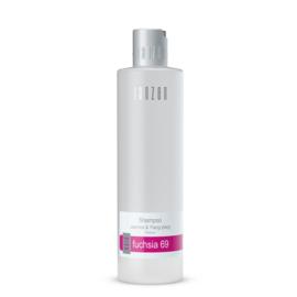 Shampoo Fuchsia 69