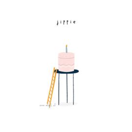 Jippie (18)