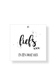 Liefs xxx (49)