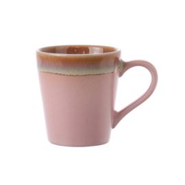 Espresso kopje MUG: PINK
