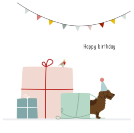 Happy Birthday (37)
