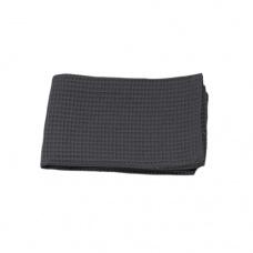 Tafeldoek donker grijs