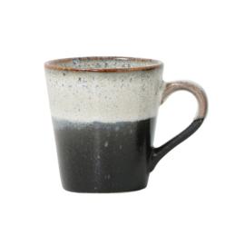 Espresso kopje rock