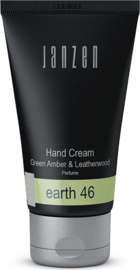 Hand Cream Earth 46
