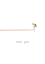 Voor jou (07)