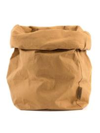 Paper bag naturel small
