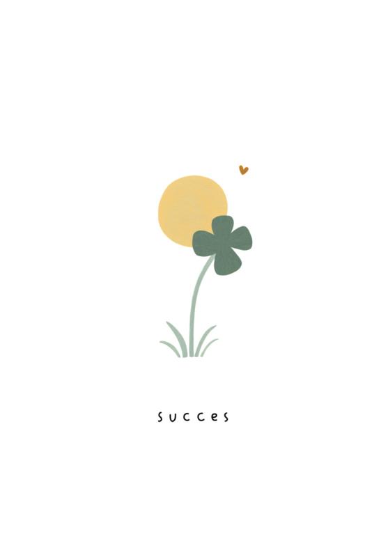 Succes (30)
