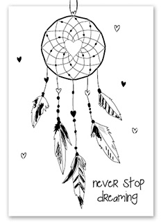Never stop dreaming (02)