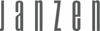 logojanzen-klein2.jpg