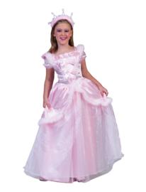 Prinses Dreamy Dutchess Darlene mt. 104