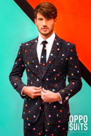 OppoSuits-PAC-man mt.48