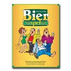 Bierspel