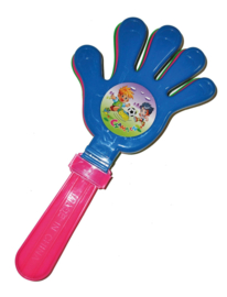 Handklapper 35cm