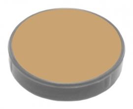 Grimas crème 15ml G4