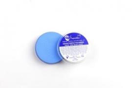 Superstar aquaschmink 16gr. 116 Pastelblauw