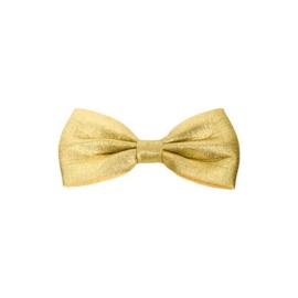Strik 13,5 cm goud