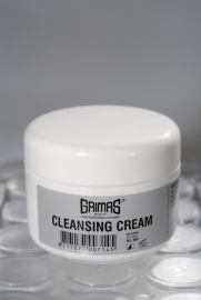 Grimas cleansing cream 200ml
