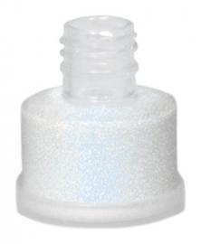 Grimas poly glitter 25 ml 03 blauw